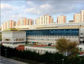 Başakşehir'de hakim ve Savcıları Taşıyan Servisin Geçişi Esnasında Silahlı Saldırı