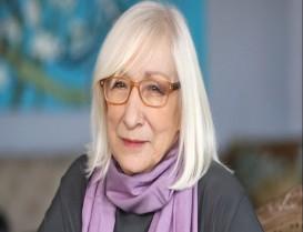 Ünlü düşünür ve yazar Alev Alatlı Başakşehir'de 30 Eylül pazartesi günü saat 15.00'te