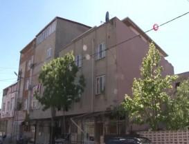 Başakşehir'de 'tavuklu keşkek' faciası: 2 kişi hayatını kaybetti