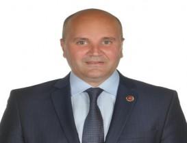 AKP'li Başakşehir Belediyesi'nin 2022 bütçesine tepki: 'Bütçenizi iki katına çıkartarak neyi planlıyorsunuz?'