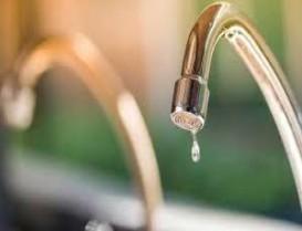 Başakşehir ve Küçükçekmece ilçelerinin bazı mahallelerinde çarşamba günü 12 saatlik su kesintisi yapılacak.