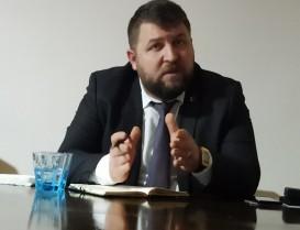 CHP Başakşehir, Başakşehir'de siyasete farklı bir anlayış getiriyor