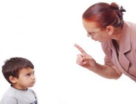 Çocuklarıma Bağırmayı Bıraktığımda Öğrendiğim 5 Şey