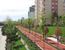 Başakşehir Belediyesi'nden AKP'li yöneticiye milyonluk ihale