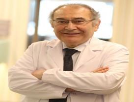 """Prof. Dr. Nevzat Tarhan: """"Parçalanmış ailelerin olduğu toplumda huzur olmaz"""""""