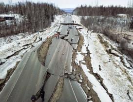 Marmara Depremi en az 7.5'le vuracak, 2.5 dakika sürecek' dedi ve tarih verdi