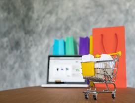 İnternetten satışa vergi muafiyeti