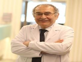 Prof. Dr. Nevzat Tarhan: Olumsuz duygulara oruç tutturulmalı
