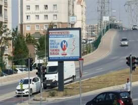 Bakan ve İBB Karşılıklı  Atışa Dursun Mağdur Başakşehir'li ve Kayaşehir'liler Metronun yapılmasında suçlu kim?