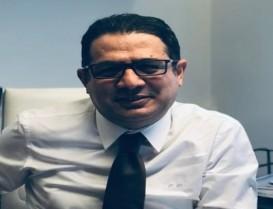 Abdülhamit''in yalnızlığı Erdoğan'ın kaderi mi olsun!