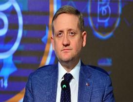 Başakşehir Spor Başkanı Göksel Gümüşdağ yapılan ilk Krona Virüs testi negatif çıkarkarken ikinci test pozitif çıktı.