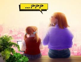 Modern ebeveynlerin karşılaştığı en büyük zorluk: İnternette Güvenlik