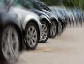 Başakşehir Belediyesinin Kiralık araçları Sayıştay raporuna da girdi