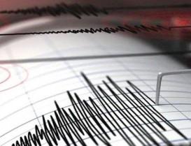Depremde nerede durmalı? Hayat üçgeni nedir?
