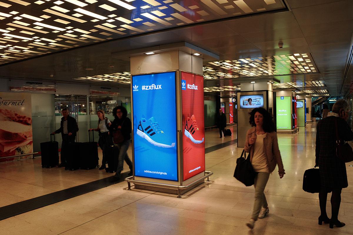İşte Başakşehir'e Yeni ve Entegre Olacak Metro Hatları
