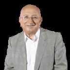 İBB'de AKP CHP Çatışması