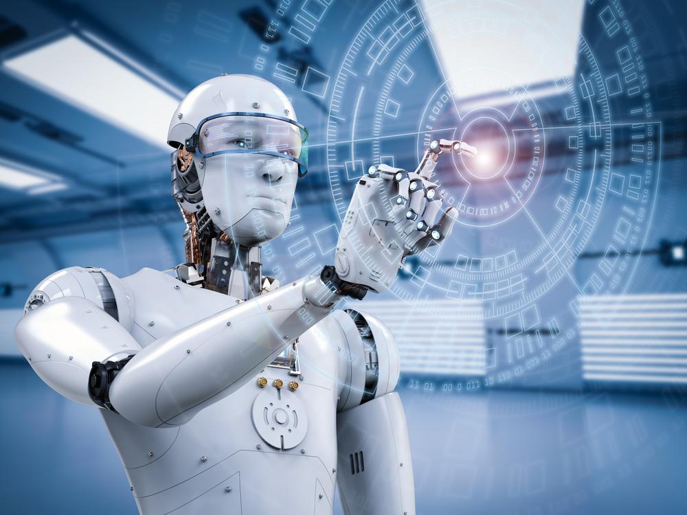 Yapay zekâ siber güvenlikte neleri değiştirecek