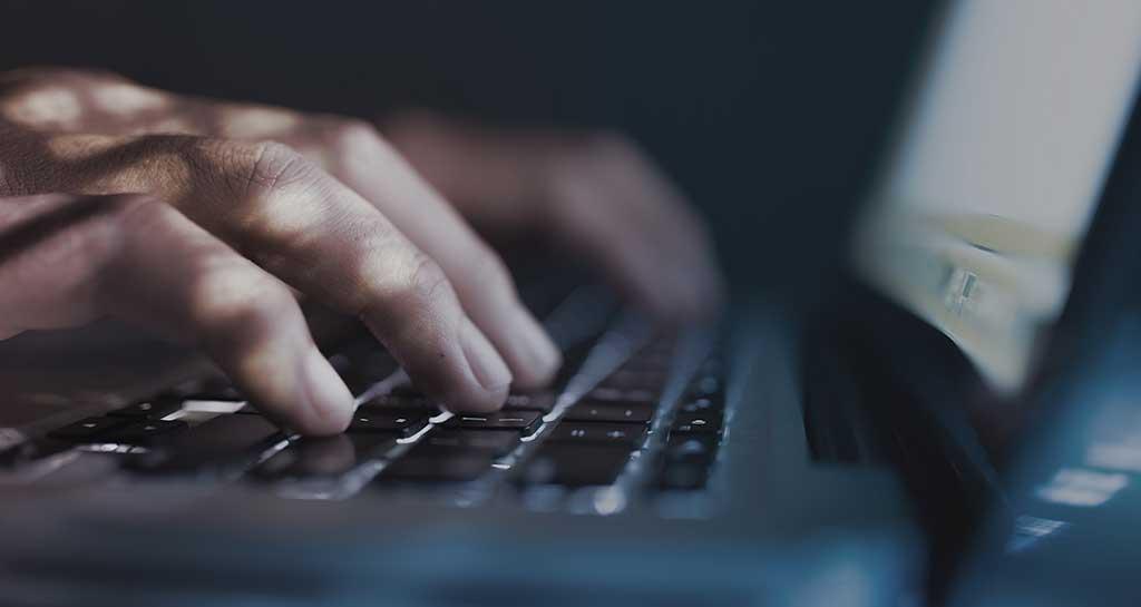 Kendinizi saldırılmayacak kadar küçük görmeyin Siber saldırılardan korunurken yapılan 6 kritik hata