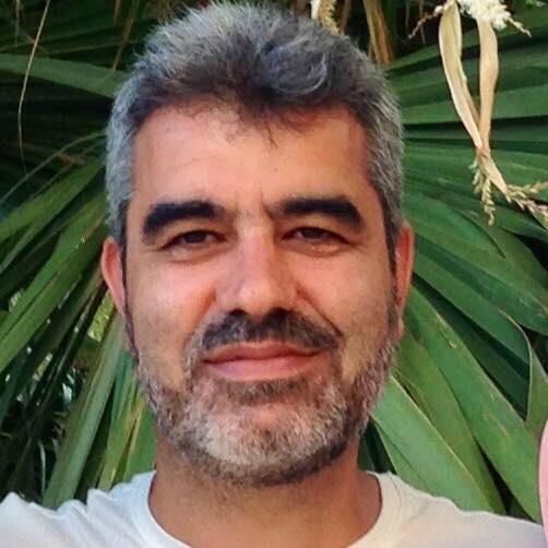 Hakan Sarıhan: 'Sayın Berat Albayrak'a Çağrımdır'