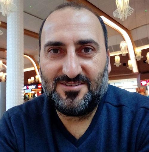 Başakşehir 2019 Yerel Seçim Analizi