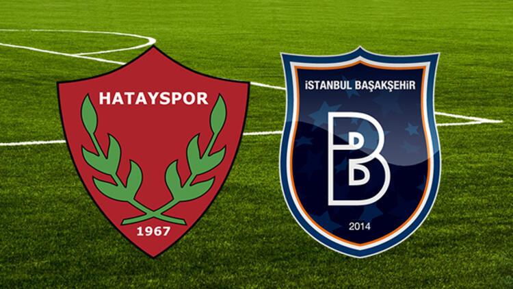 Hatayspor, Başakşehir maçını eski stadyumunda oynayacak!