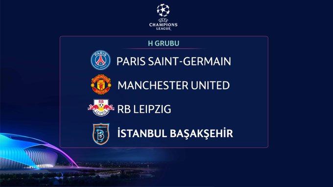 Başakşehir'i zorlu maçlar bekliyor