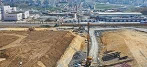 Bakandan BaşakşehirKayaşehir Metro Hattı açıklaması