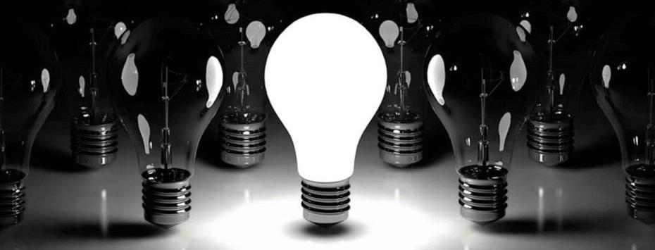 Başakşehir'de İki Gün Üst Üste Elektrik Kesintisi