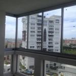 cam balkon ,isicamli cambalkon. 0212 485 22 21