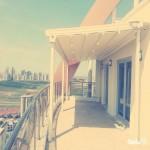 Başakşehir mimaricam balkon,tente,kişbahçesi,pvc pencere, 0212 485 22 21