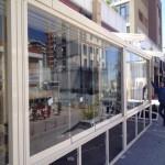cam balkon,tente,kişbahçesi,pvc pencere, 0212 485 22 21