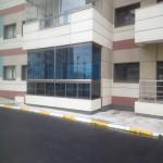 Başakşehir Mimari cam balkon Tente pergole, 0532 050 18 77